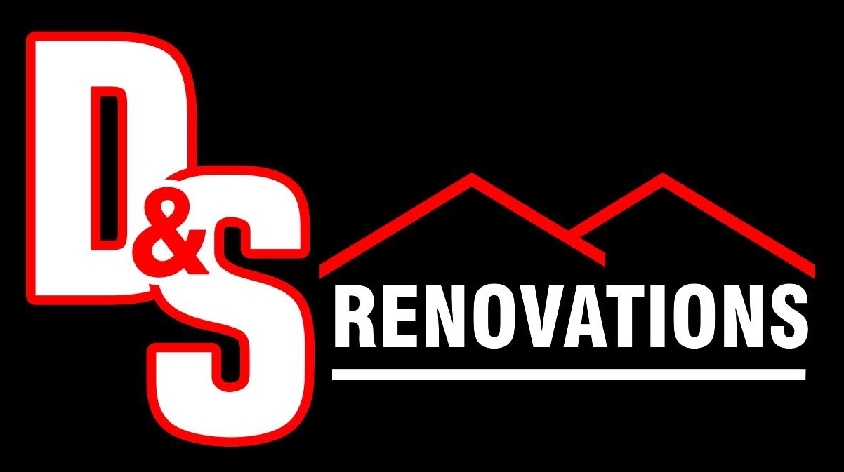 Davis and Sons Renovations