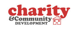 Charity & Community Development