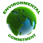 EnvironmentalIconsmaller