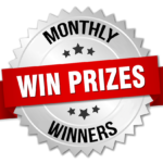 Monthly-Prizes-Icon