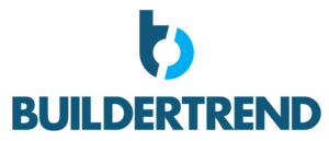 buildertrend-logo